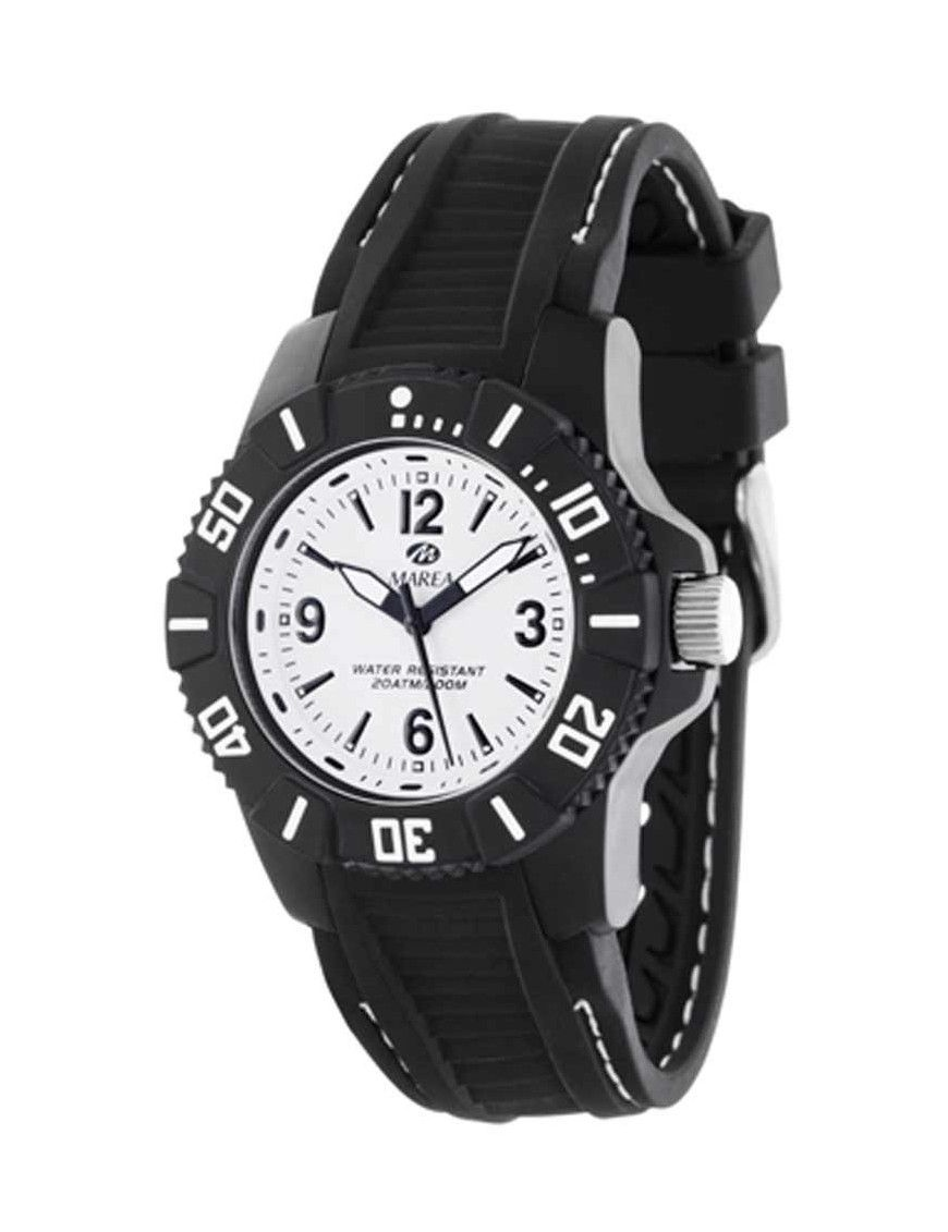 Reloj Marea Mujer B35243/12