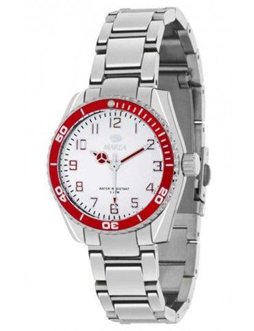Comprar Reloj Marea Cadete B54043/3 online
