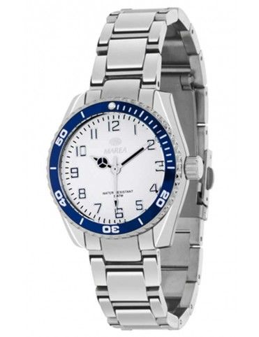 Reloj Marea Cadete B54043/2
