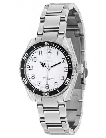 Reloj Marea Cadete B54043/1