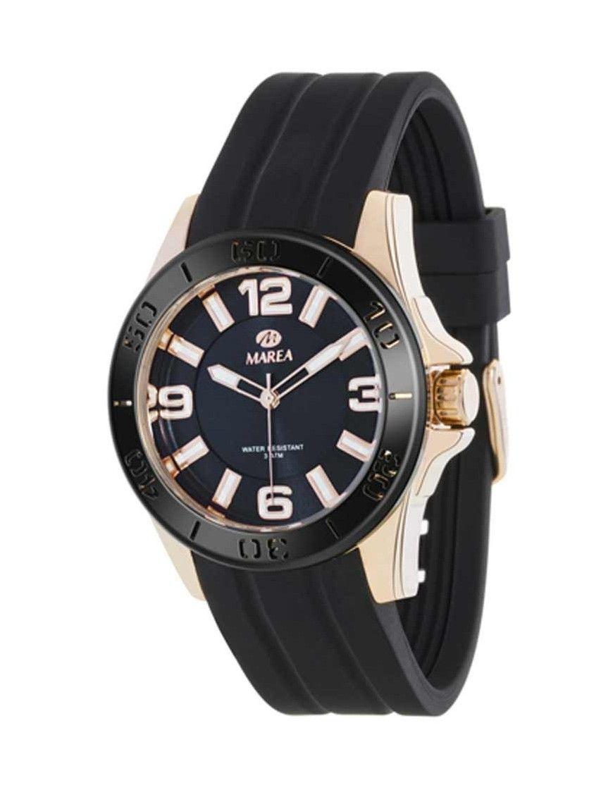 Reloj Marea Hombre B54042/2
