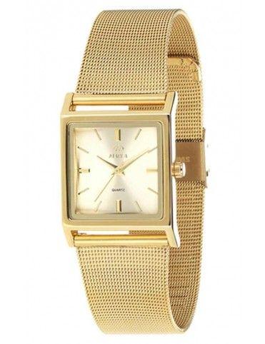 Reloj Marea Mujer B41137/2