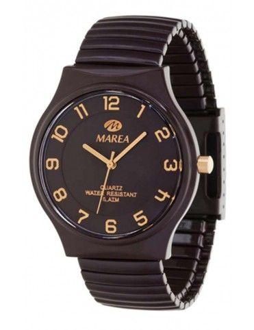 Comprar Reloj Marea Unisex B35247/11 online