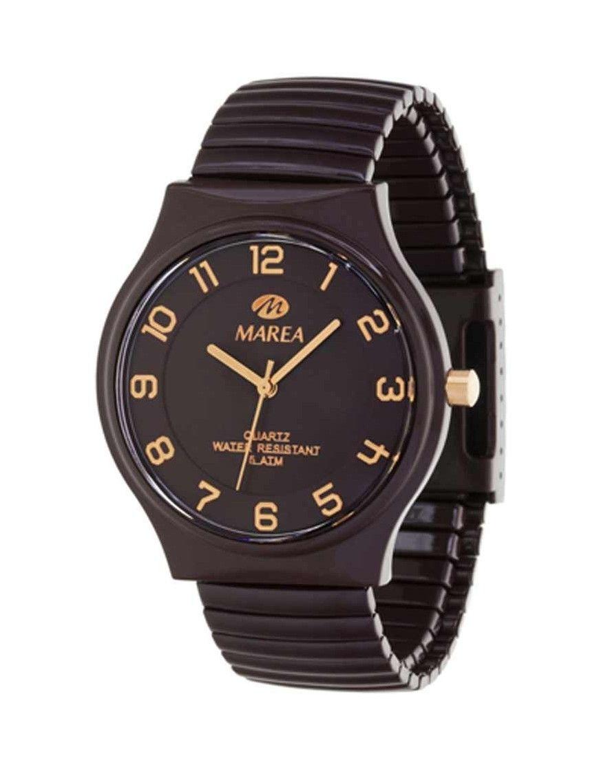 Reloj Marea Unisex B35247/11