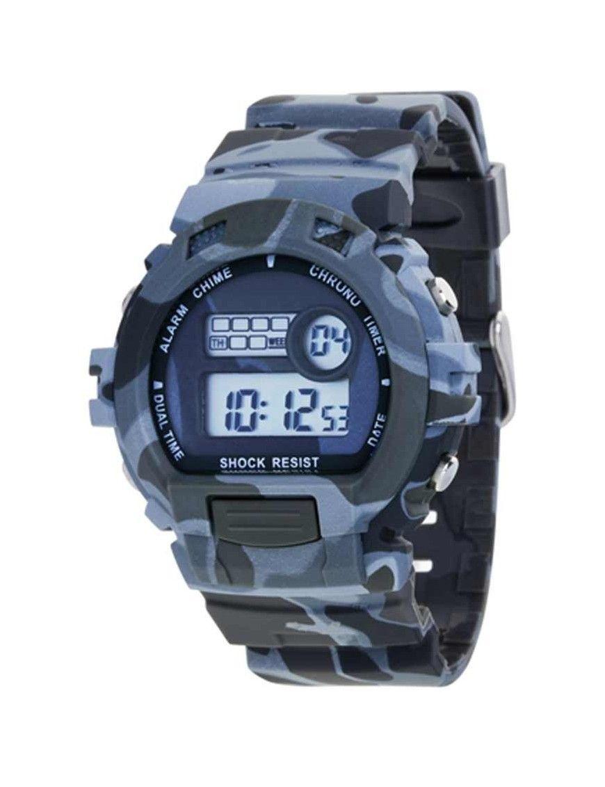 Reloj Marea Hombre B35223/19