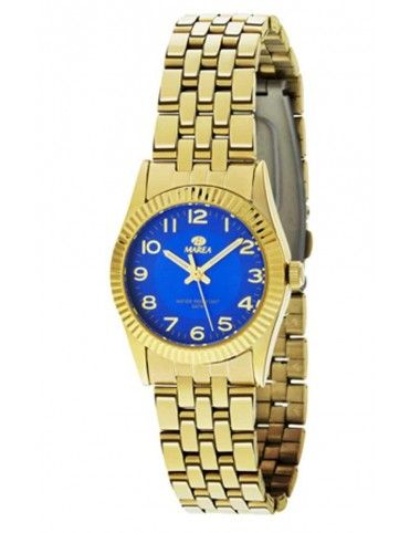 Reloj Marea Mujer B21157/3