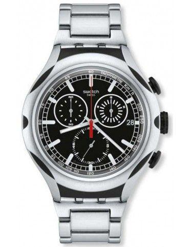 Reloj Swatch hombre YYS4000AG Colección Irony Chrono XLite