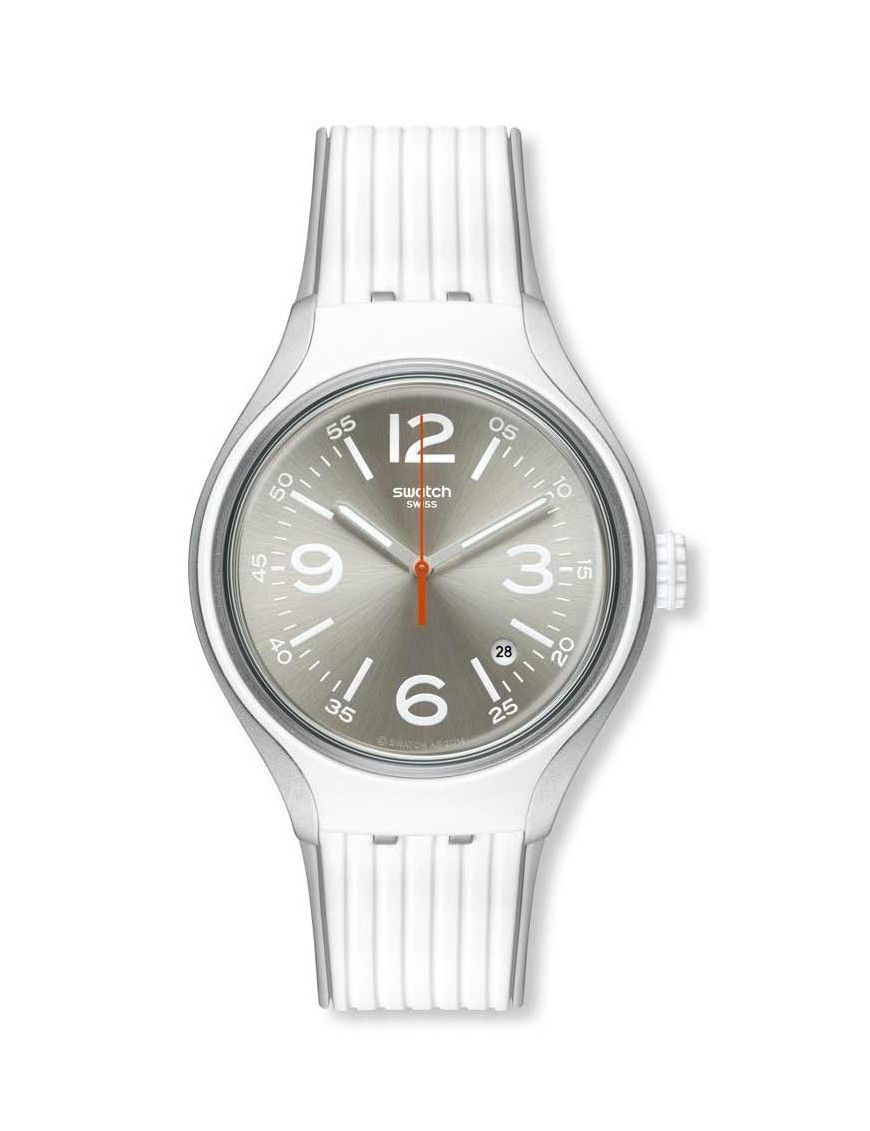 Reloj Swatch Unisex YES4005 Go Dance