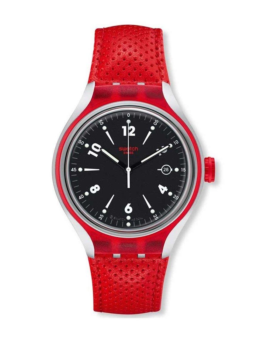 Reloj Swatch Unisex YES4001