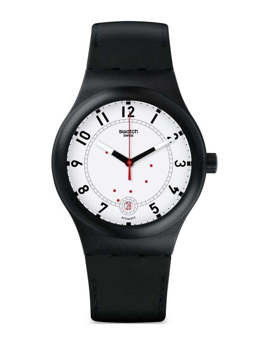 Reloj Swatch Unisex SUTB402 Sistem Chic