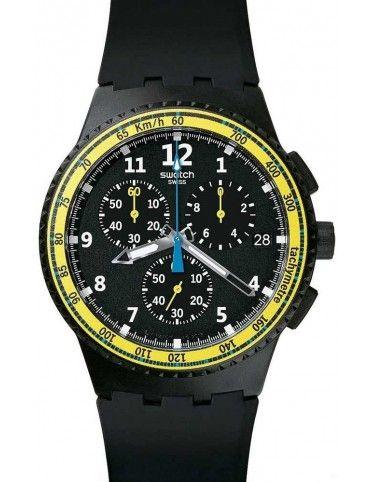 Reloj Swatch hombre SUSB404 Sifnos