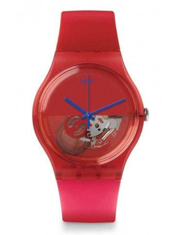 Comprar Reloj Swatch unisex Suor103 Dipred online