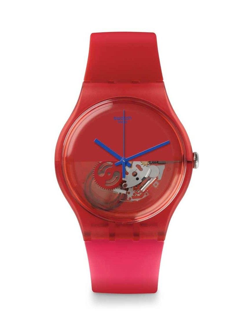 Reloj Swatch unisex Suor103 Dipred