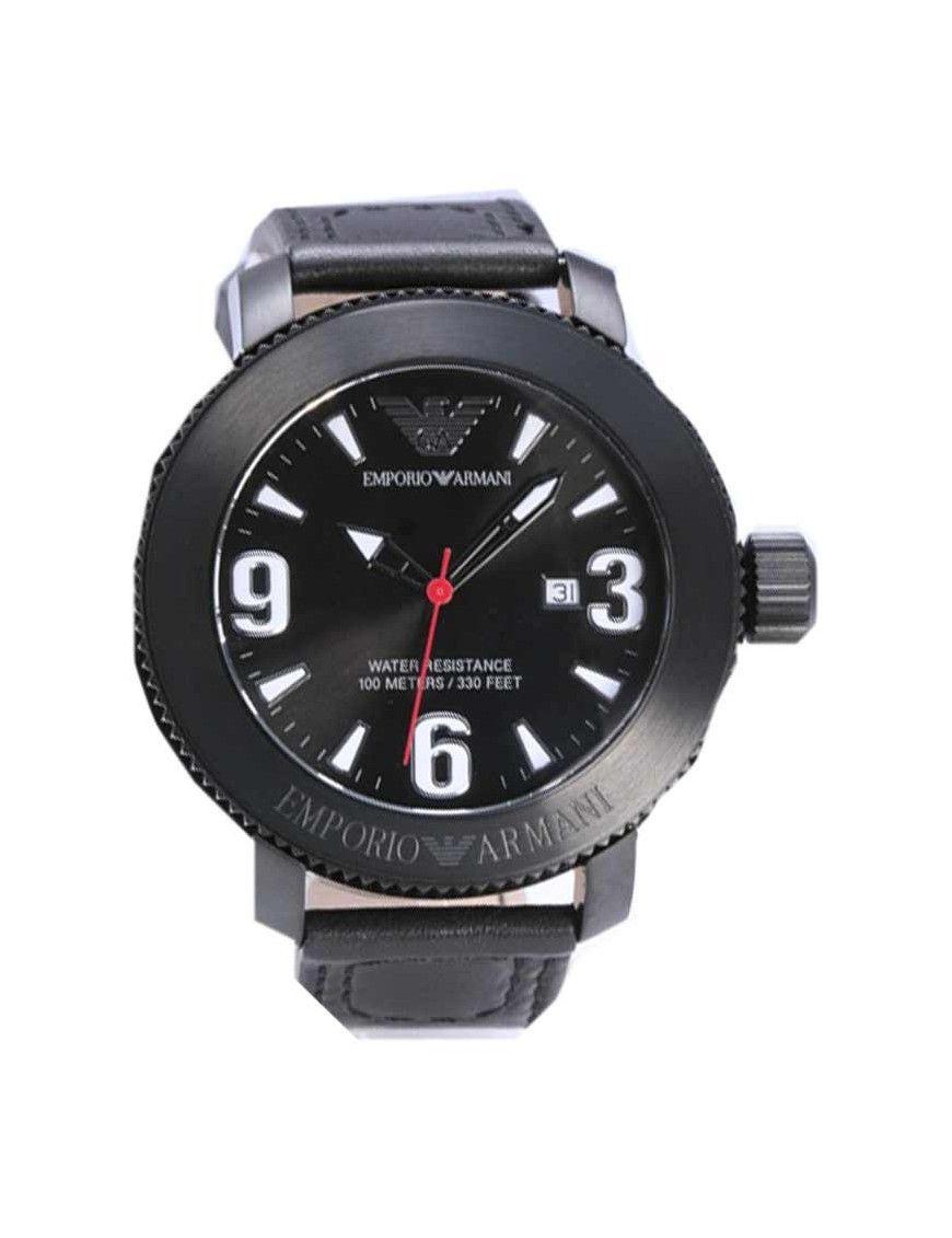 Reloj Armani hombre AR5832 Sport