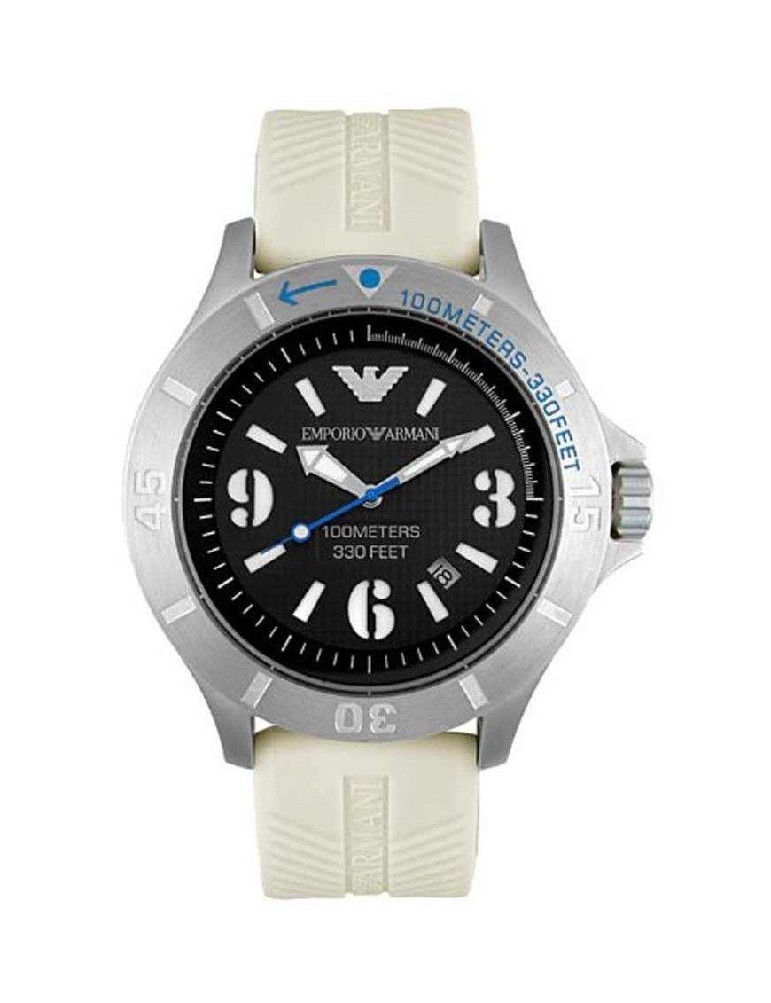 Reloj Armani hombre AR0627 Sport