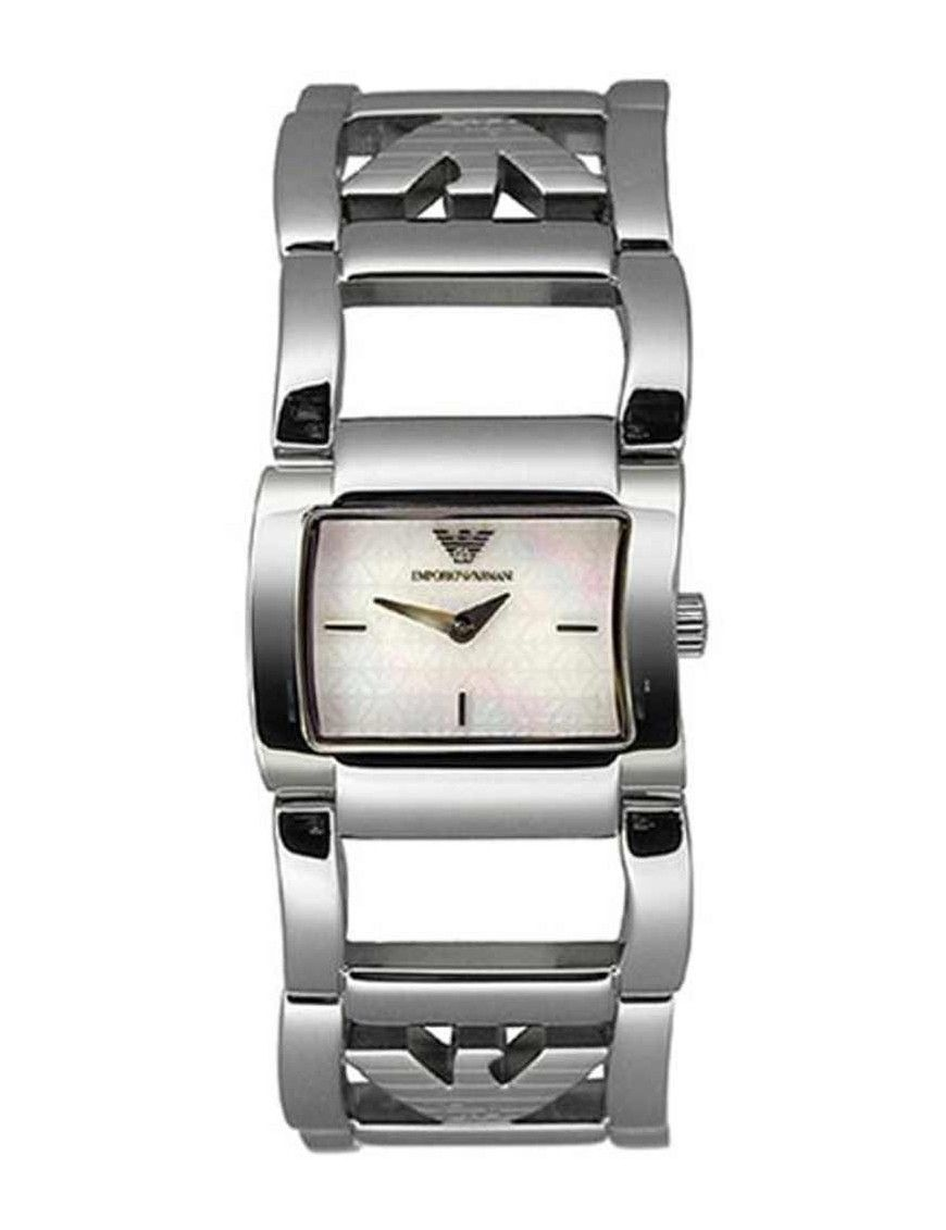 Reloj Armani mujer AR5737 Ladies