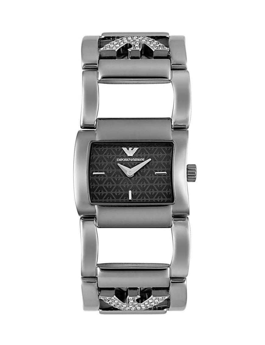 Reloj Armani mujer AR5738 Ladies