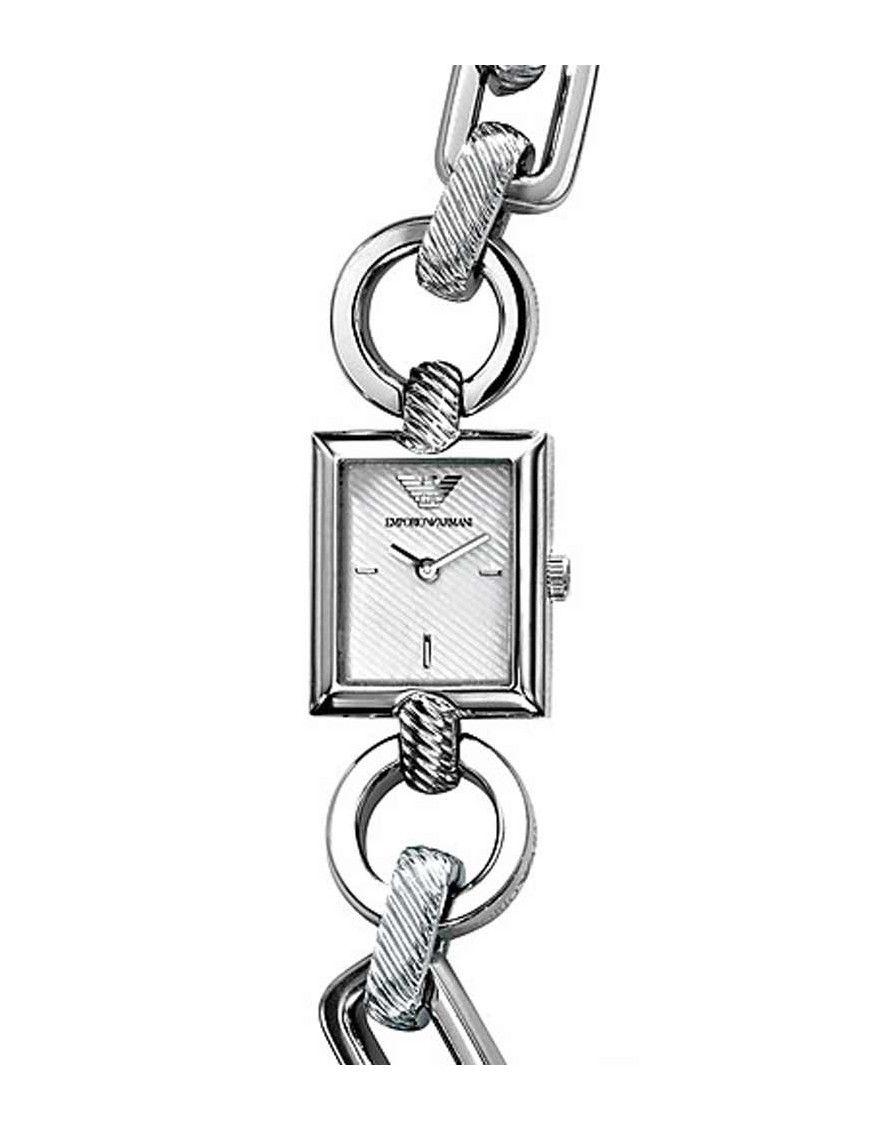 Reloj Armani mujer AR5734 Ladies