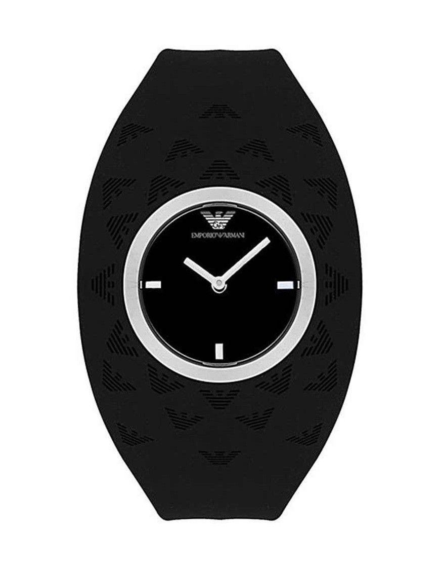 Reloj Armani mujer AR5786
