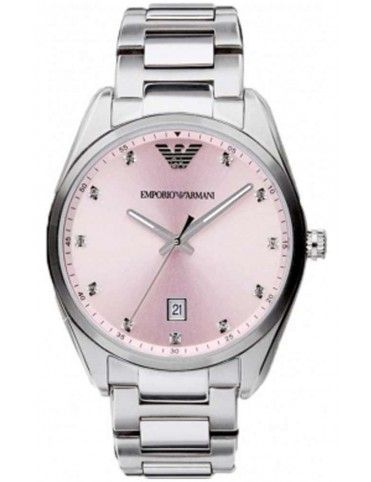 Comprar Reloj Armani mujer AR6063 Tazio online