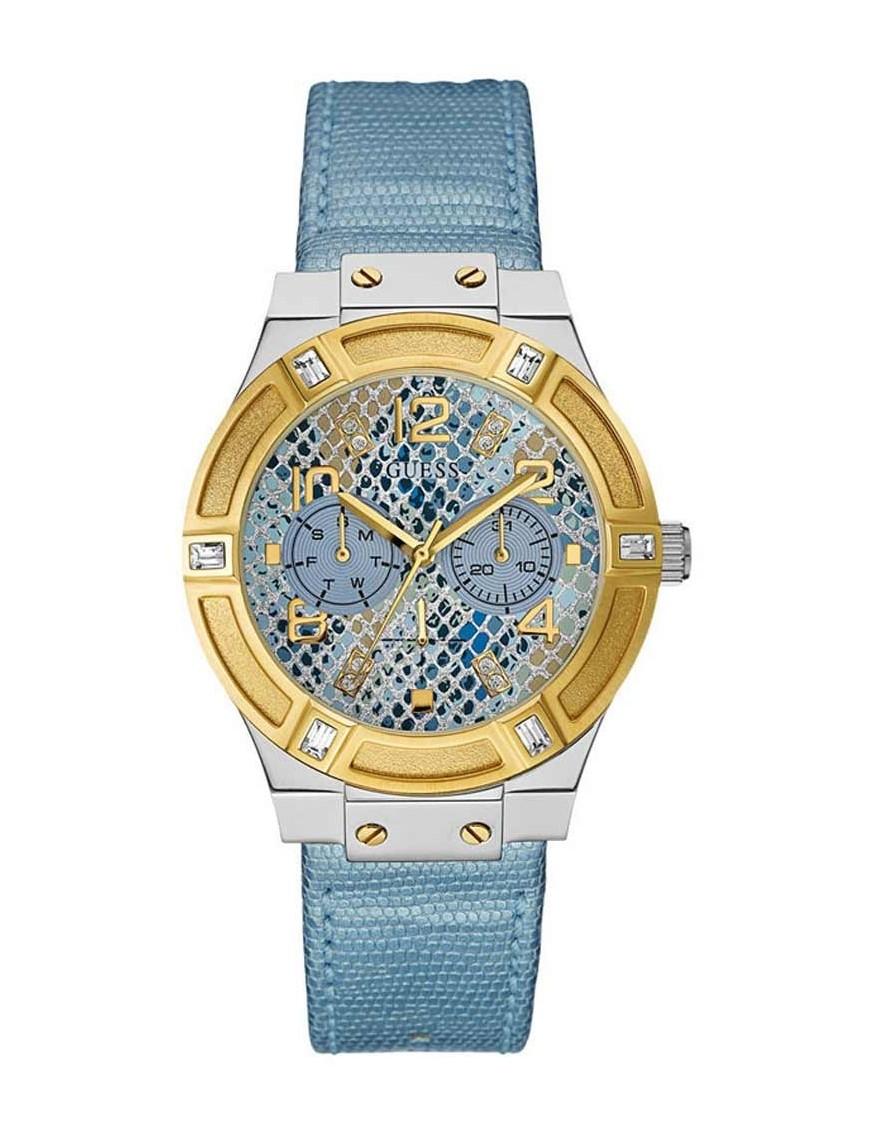 Reloj Guess mujer W0289L2 Lady S15