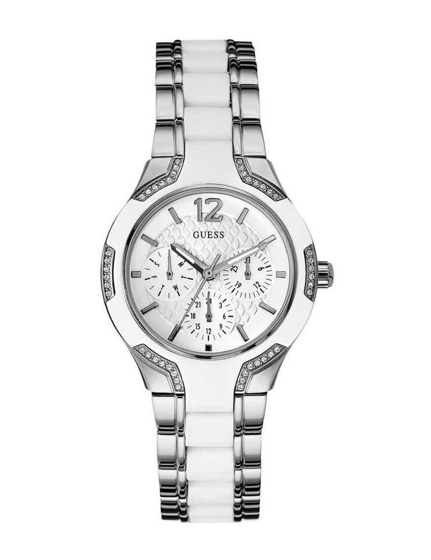 Reloj Guess mujer W0556L1 Lady S15