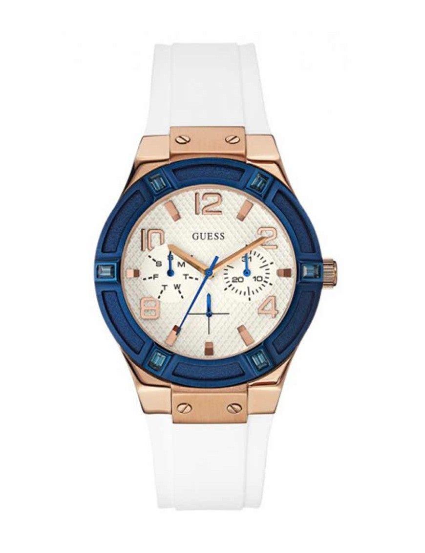 Reloj Guess mujer W0564L1 Lady S15