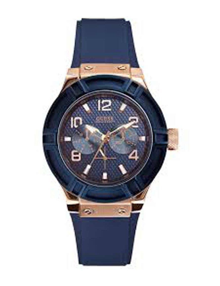 Reloj Guess mujer W0571L1