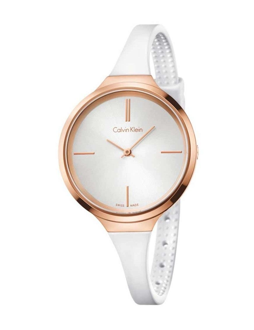 Reloj Calvin Klein mujer K4U236K6 Lively