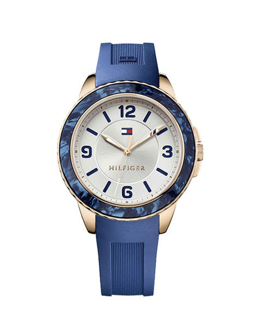 Reloj Tommy Hilfiger mujer 1781539