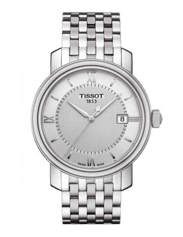Comprar Reloj Tissot hombre T0974101103800 Bridgeport online