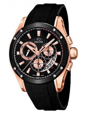 Reloj Jaguar hombre J691/1