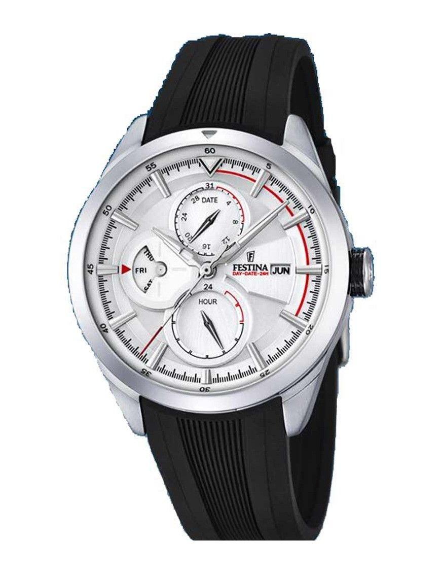 Reloj Festina hombre F16829/1