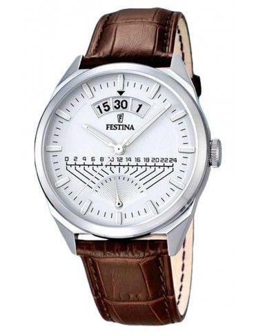 Comprar Reloj Festina hombre F16873/1 online