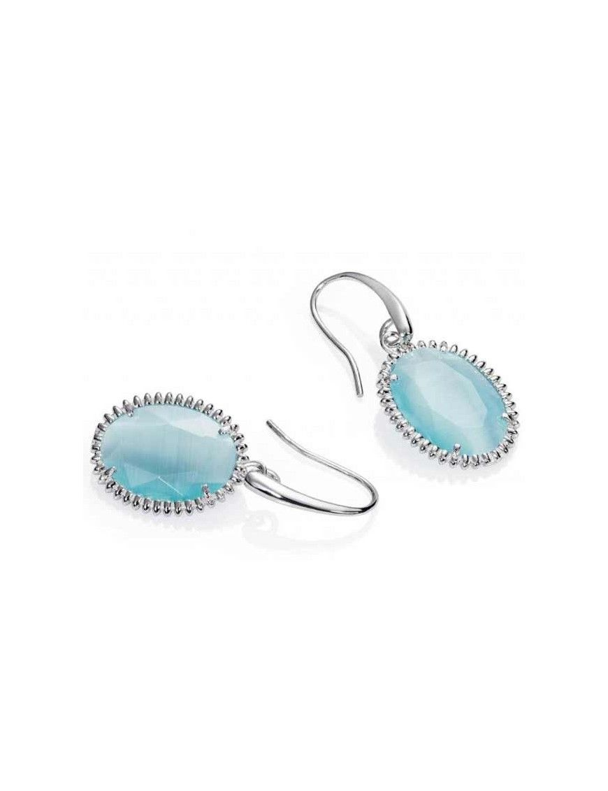 Pendientes Viceroy plata mujer 1193E000-43