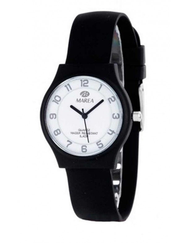Reloj Marea mujer B35518/17