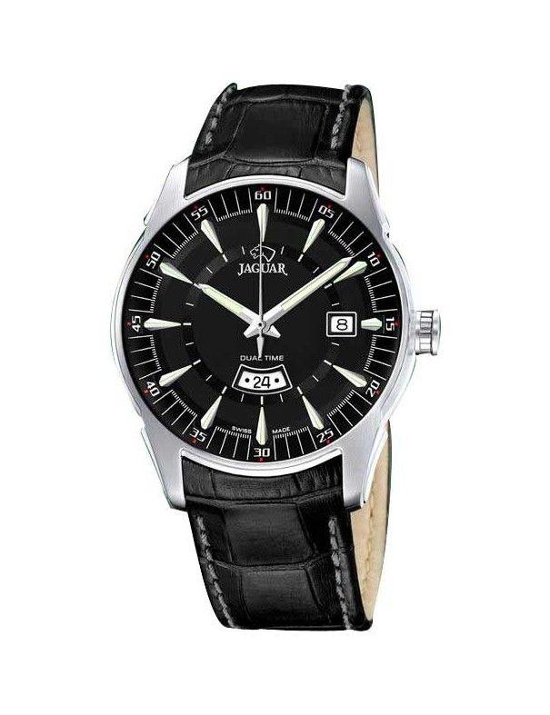 Reloj Jaguar hombre J628/H