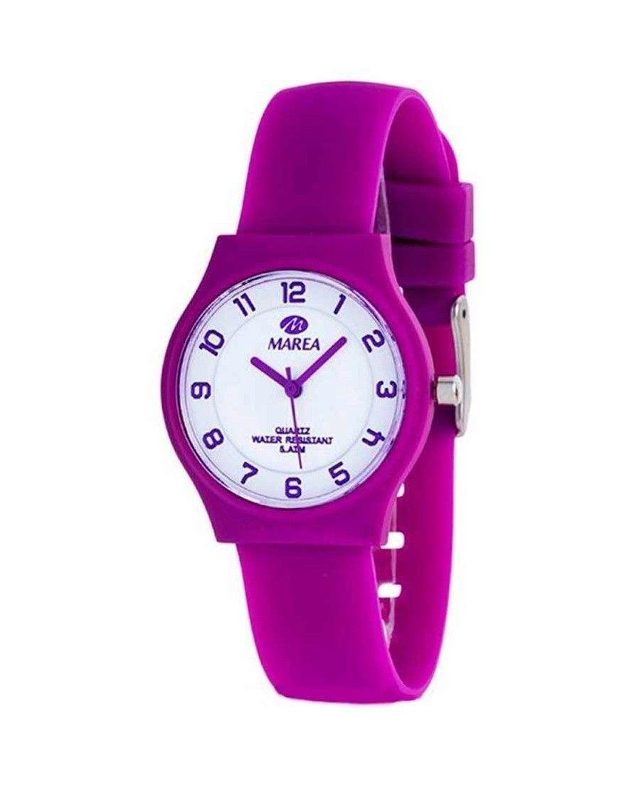 Reloj Marea mujer B35518/20
