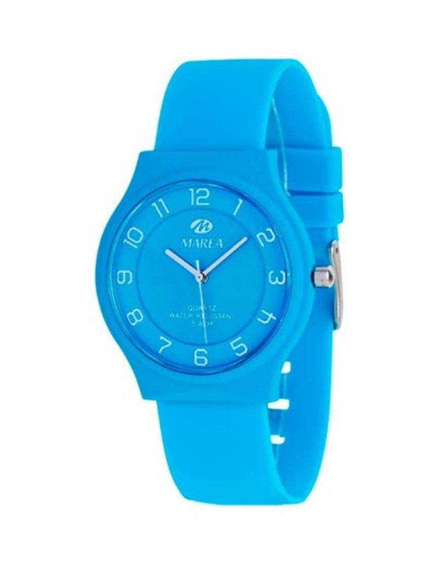 Reloj Marea hombre B35519/13