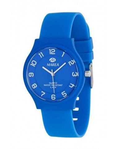 Reloj Marea hombre B35519/14