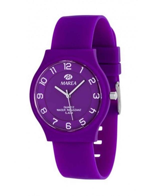 Reloj Marea hombre B35519/4