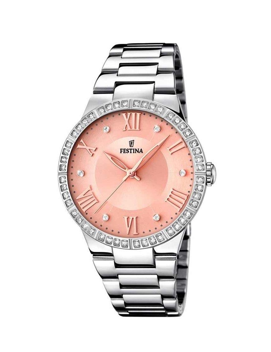 Reloj Festina mujer F16719/3