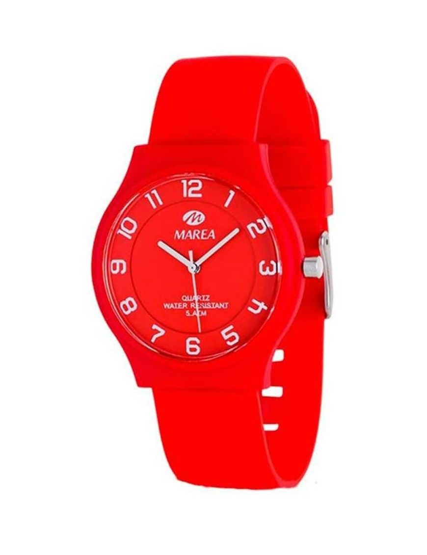 Reloj Marea hombre B35519/8