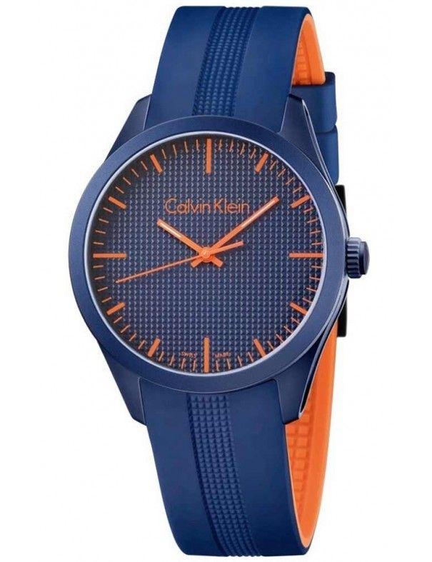 Reloj Calvin Klein hombre K5E51GVN