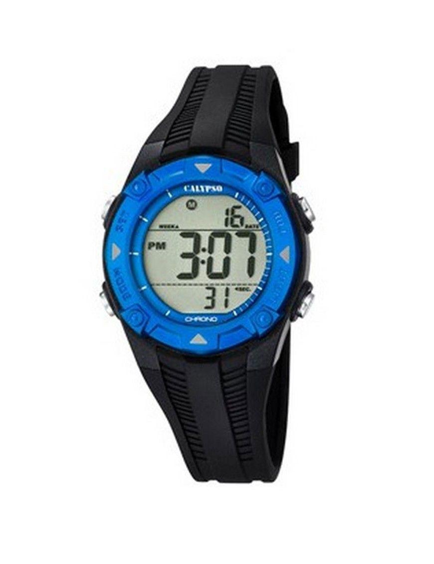 Reloj Calypso cadete K5685/1