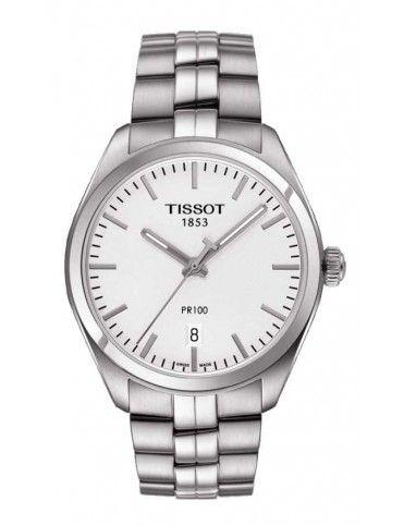 Reloj Tissot hombre T1014101103100