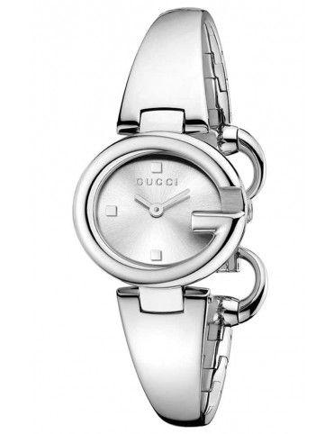 Reloj Gucci mujer YA134502