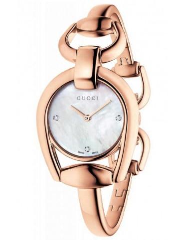 Reloj Gucci mujer YA139508