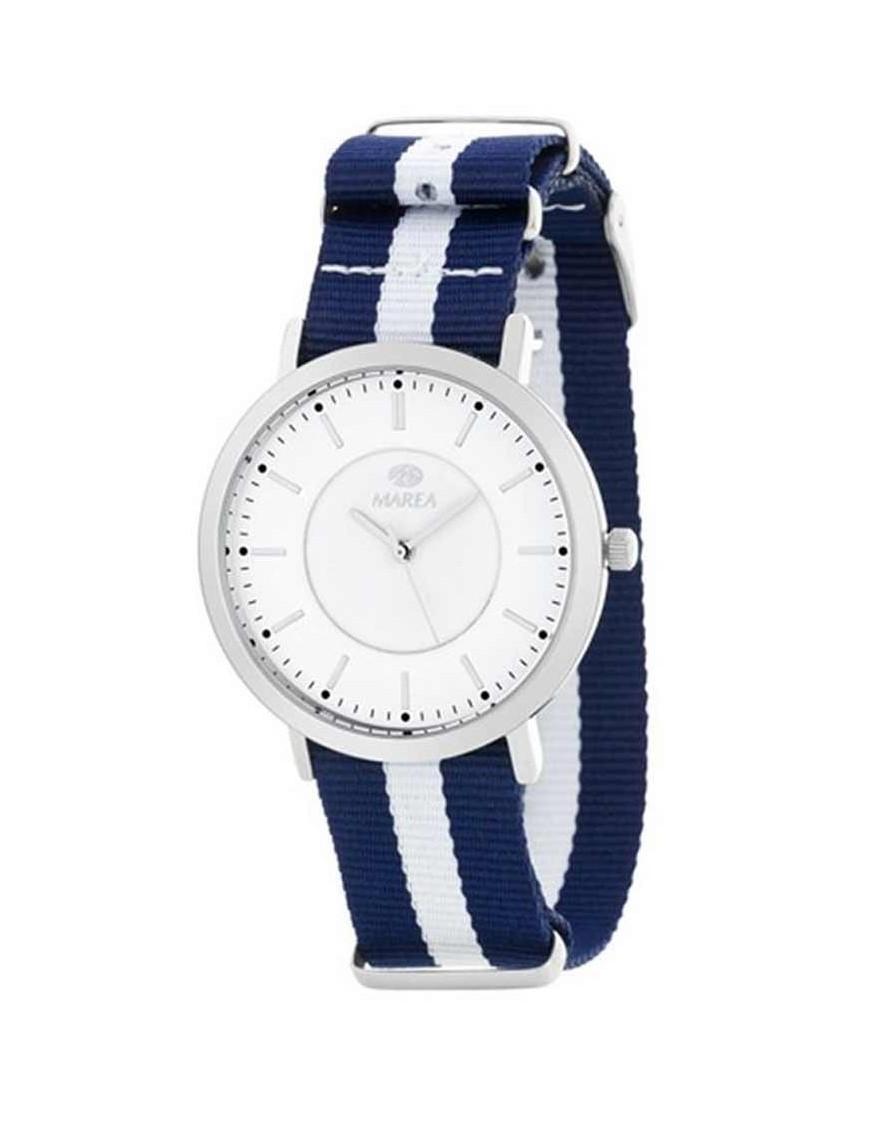 Reloj Marea unisex B21164/2