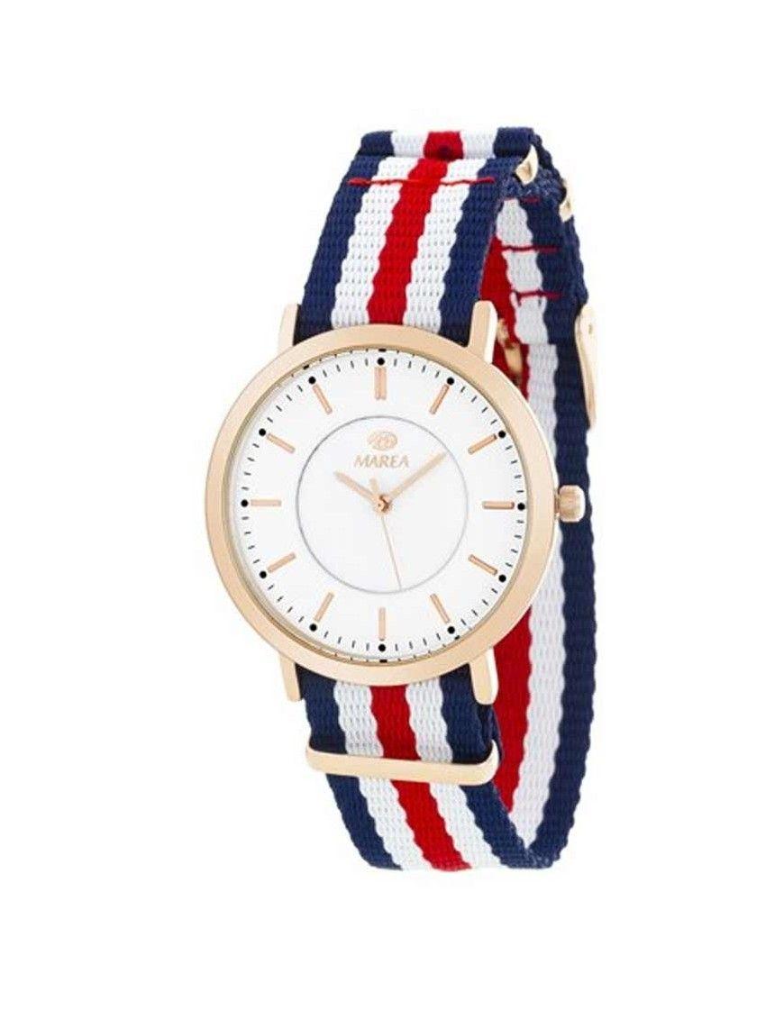 Reloj Marea unisex B21164/4